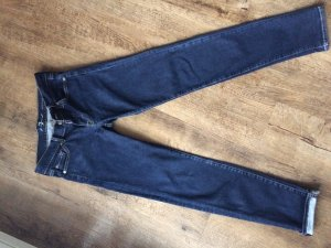 Jeans - 7 for all mankind