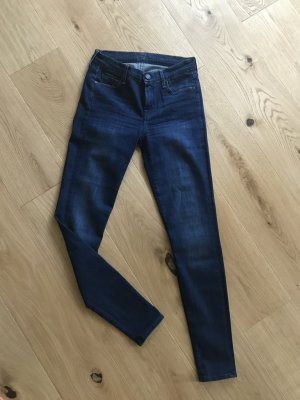 Jeans, 7 for all Mankind, 26, NEU