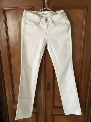 Jeans 7 For all Mankind Gr. 25