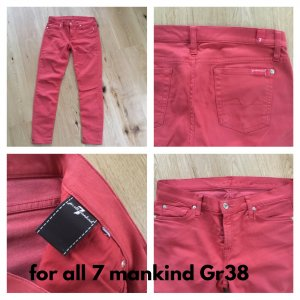 Jeans 7 for all mankind Gr.29