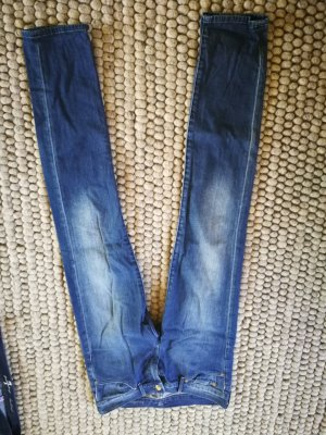 JEANS, 7 for all Mankind, Gr. 29