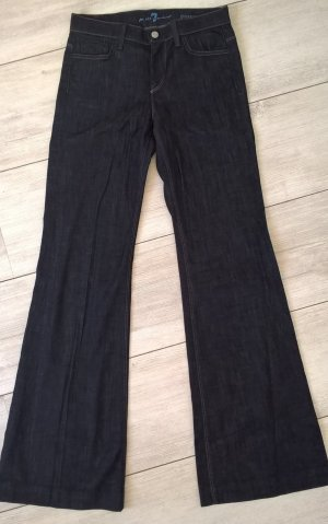 Jeans 7 for all mankind Gr.34\36 W26 NEU!