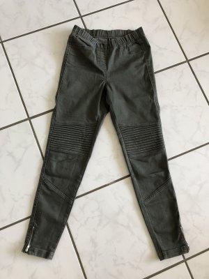 Calzedonia Stretch jeans veelkleurig