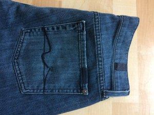 Jeans 7forallmankind Neu Blau