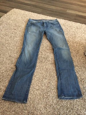 Jeans 7forallmankind Size 31