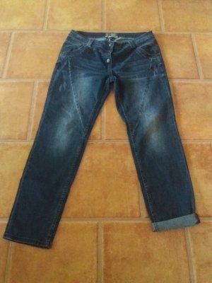 Cecil Jeans blu
