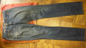 Jeans Abercrombie & Fitch 2R