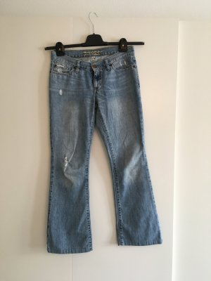 Jeans Abercrombie&Fitch Gr.28