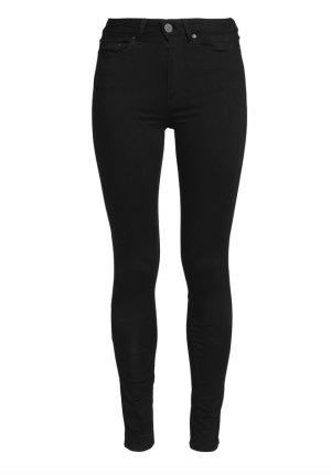 Jeans - Acne Studios skinny jeans