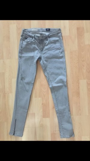 Jeans Adriano Goldschmied