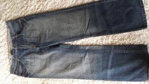Jeans ALCW, Angelo Litrico Größe 52