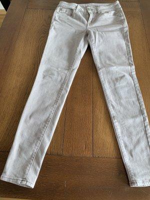 Jeans American Eagle Gr. 27/32 neu