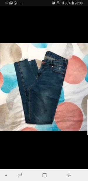 Jeans Amisu