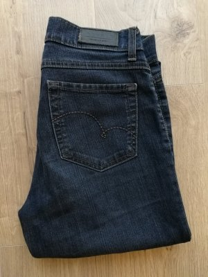 Jeans Angels CICI straight leg 5-Pocket (Gr. 36)