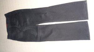Jeans Angels schwarz gr.38