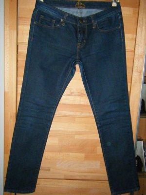 Jeans Ann-Christine W29 L30