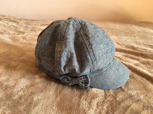 Jeans Baskenmütze von Esprit