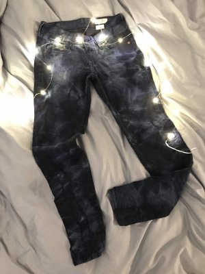 Jeans Batikjeans
