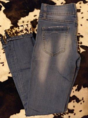 ❤️ Jeans ❤️