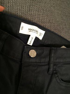 Jeans Belle Mango