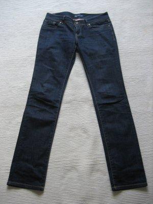 jeans benetton neu gr. m 38 playlife gr. 29