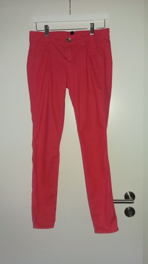 Benetton Jeans Jeans rose-rose