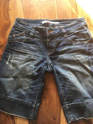 Jeans Bermuda der Marke only