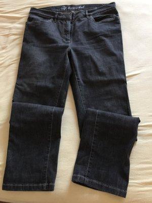 Jeans Betty Barclay in Größe 42