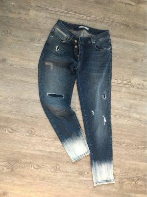 Jeans Betty Gr.38