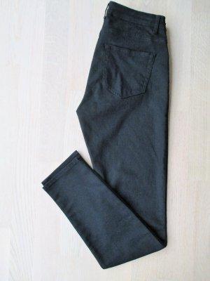 Jeans#black#Skinny#Stretch