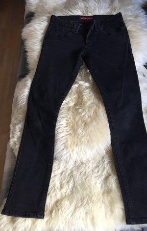Jeans Black w 29 l 32