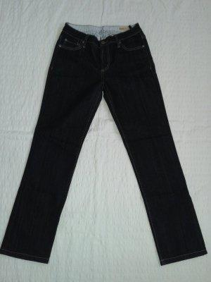 Jeans * Blau * Biba * 36 * NEU