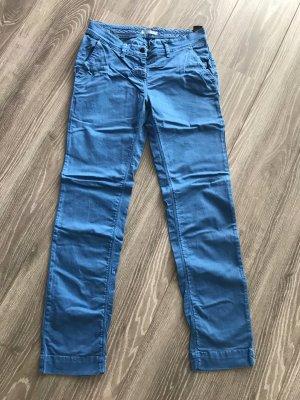 Jeans blau von Strenesse Größe 30