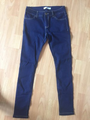 Jeans blau ** wie Neu