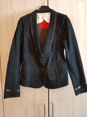 Jeans-Blazer Levi's