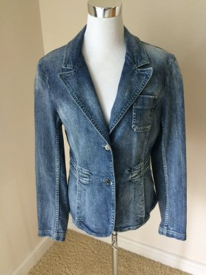 Jeans Blazer von Closed