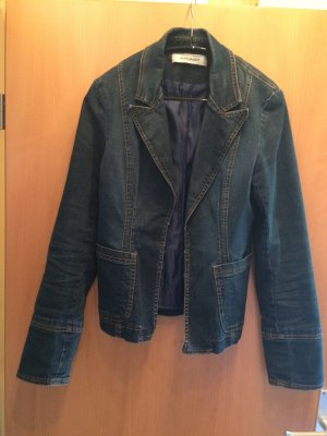 Jeans-Blazer von Vero Moda