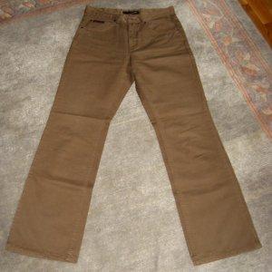 Jeans · Blend · braun · Gr. 31