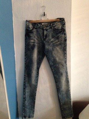 Jeans Blogger Hipster zu verkaufen