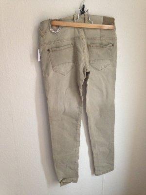 Jeans Blogger Hose *neue*