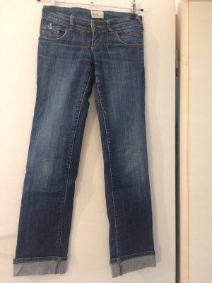 Jeans blue 36