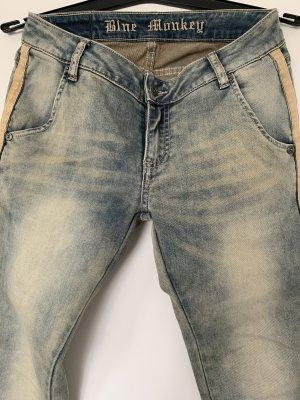Jeans Blue Monkey 27/32