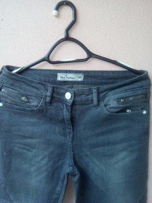 Jeans Blue Motion