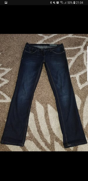 Jeans Blue Motion Gr. 38 neuwertig