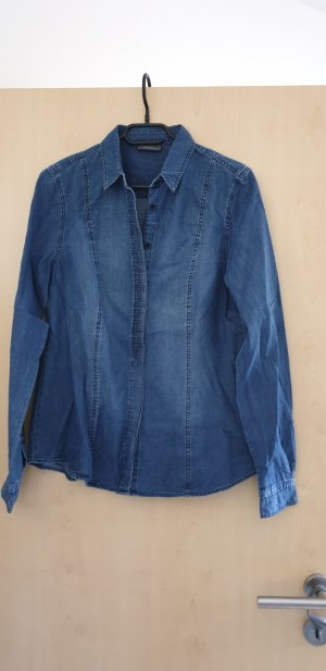 fc2731e1ed2b Denim Blouses at reasonable prices
