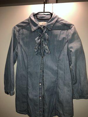 Jeans Bluse von Esprit de corp