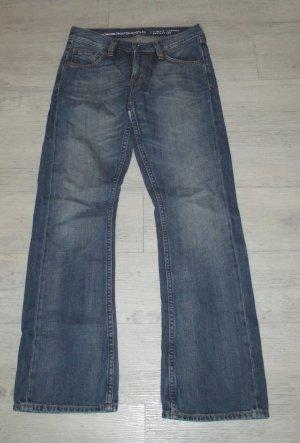 Jeans - Boot Cut von Mustang