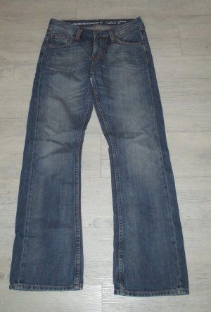 Jeans - Boot Cut von Mustang