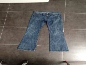 Jeans Boot Cut von Polo Ralph Lauren 29/32
