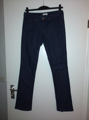 Jeans Bootcut Miss sixty 36 38